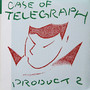Case Of Telegraph: Product 2