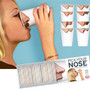 PICK YOUR NOSE - PARTY CUPS, 24 PACK