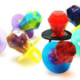 Topps ring pops 