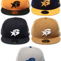 NEW ERA 59FIFTY [S.STAR]