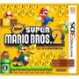 New SUPER MARIO BROS.2