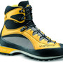 Trango S EVO gtx - Mountain