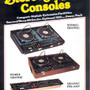 Stereo Graphic Consols