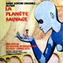 O.S.T.-ALAIN-GORAGUER-LA-PLANETE-SAUVAGE-FANTASTIC-PLANET