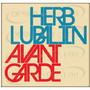 Herb Lubalin Typography Study
