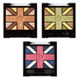 Rimmel Glam Eyes HD Eyeshadow