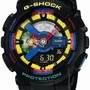 G-SHOCK GA-110DR-1AJR