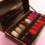 Exclusive 16 Color Nail Set-Neiman Marcus