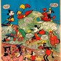 Le journal de Mickey n°103 - 4 octobre 1936