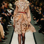 FALL 2014 READY-TO-WEAR