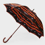 Navajo Print Umbrella