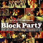 Dave Chappelle's Block Party/ [DVD]