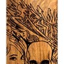 Jahan Loh 「Till Death do us apart」 / for iPhone 5s/au
