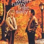 When Harry Met Sally... [DVD] 1989