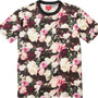 power,corruption,lies pocket tee