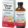 Throat Coat Herbal Syrup