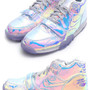 AIRTRAINER1MIDPRMQSMULTI-COLOR/ICEBLUE
