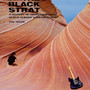 Pink Floyd: THE BLACK STRAT  A History of David Gilmour's Black Fender Stratocaster