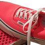 NEON PINK AUTHENTIC