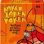 Kakerlaken Poker