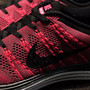 NIKE FLYKNIT ONE+ 「LIMITED EDITION for RUNNING FLYKNIT」 PINK/BLK/WHT