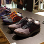 NIKE x UNDERCOVER GYAKUSOU S/S 2013 Collection Reception
