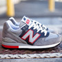 New Balance 996ER
