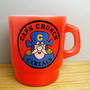 CAP'N CRUNCH CEREALS Novelty mug