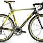 lance-armstrong-kaws-trek-road-bike