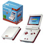 GAMEBOY Advance SP FAMICOM COLOR