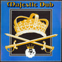 Majestic Dub/Joe Gibbs & The Professionals