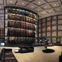 Beinecke Rare Book and Manuscript Library, Yale University, New Haven, SAD