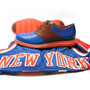 Spike-Lee-Cole-Haan-LunarGrand