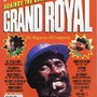 GRAND ROYAL Vol.2