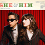 A Very She &amp; Him Christmas 