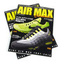 AIR MAX Chronicle