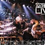  LIVE DVD