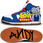 TOY STORY x NIKE