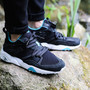 "PUMA Blaze of Glory ""Mesh Evolution"" Pack"