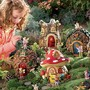 When we attempt a fairy garden again this is the place to shop!
