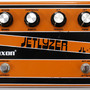 JL-70