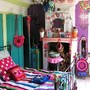 Boho Chic Bedrooms « My Posh Note Pad