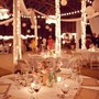 Night Wedding wedding-ideas