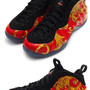 AIRFOAMPOSITE1SUPREMESPSPORTRED/BLACK-METALLICGOLD(エアフォームポジット)(シューズ)(スニーカー)652792-600291-001496-273+