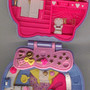 1995 - Polly Pocket Super Star Hair