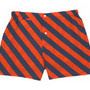 Jasper Boxer Short