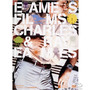 EAMES FILM : &amp;
