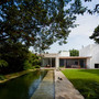 Yucatan House in Brazil by Isay Weinfeld in architecture  Category