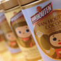 Cheburashka Cocoa