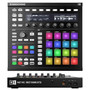 MASCHINE MK2